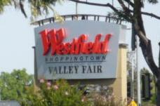 valley Fair.jpg